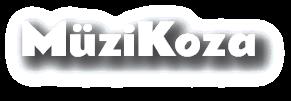 MüziKoza