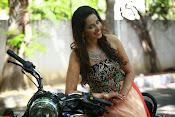 Sanjana singh glamorous photos-thumbnail-1
