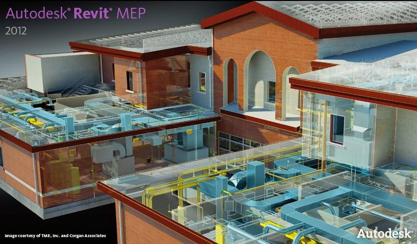 S Stem Scholar Maha Jawad 39 S Blog Residential Design Using Autodesk Revit 2014 1