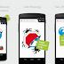 Adblock Browser 1.0.0 build 2015052021 Apk [Nuevo Navegador Con Bloqueador de Publicidad Incluido]