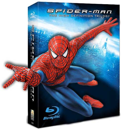 Spiderman 2 player games download
