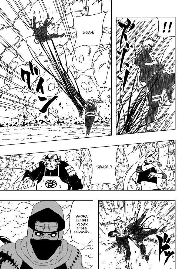 Dupla Imortal x Dupla Artista - Página 2 Naruto336-13