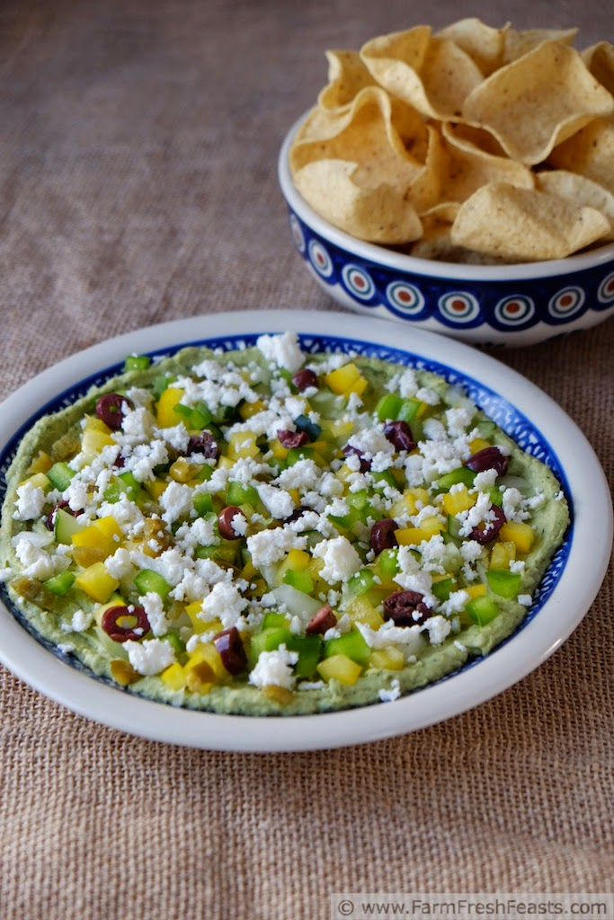 http://www.farmfreshfeasts.com/2015/04/spicy-lima-bean-dip-with-avocado.html