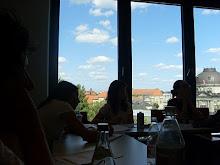 Teman-teman satu kelas
