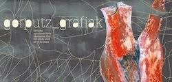 >>> GORPUTZ_GRAFIAK