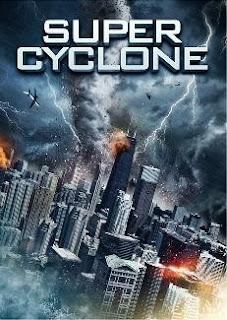 Ver Super Cyclone Online