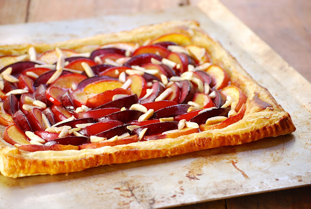 healthy fruit tart recipe fruit basket delivery