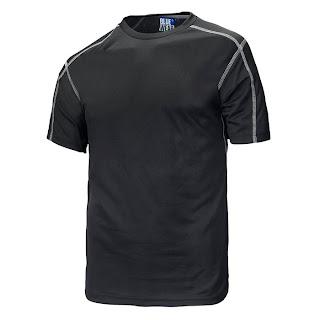 Billig funktions t-shirt