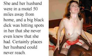 Ordinary Women Nude - sexygirl-34135hq-708062.jpg
