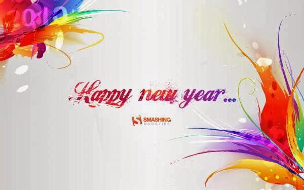 New-Year-Wallpaper-Smashing-Magazine