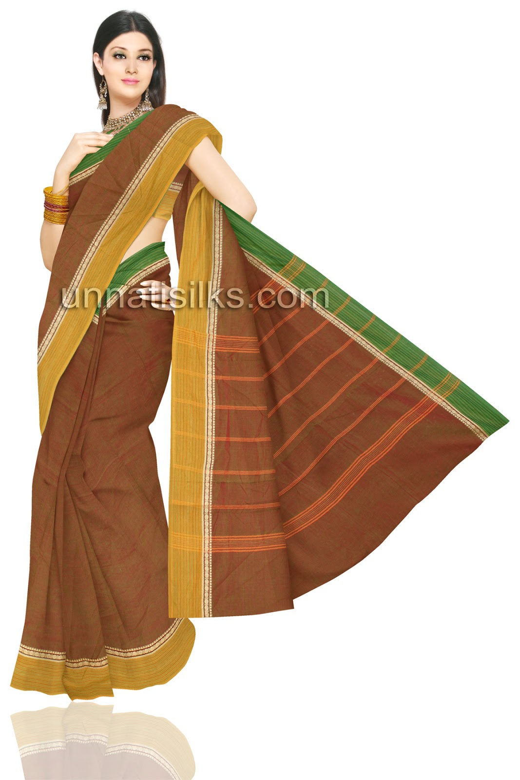 South Indian Fashion Sarees Online Shopping