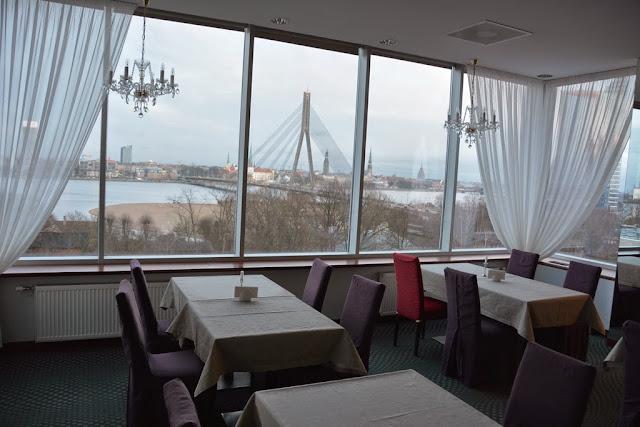 Islande Hotel Kipsala vasnu bridge