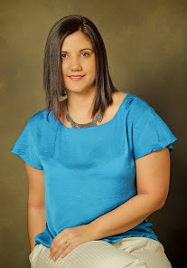 Montserrat Mireia Menes Diaz