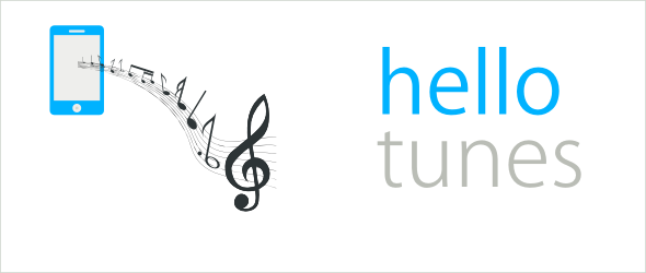 Set Free Hello Tune / Caller Tune on Airtel & Docomo