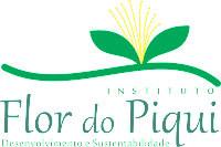 Instituto Flor do Piqui