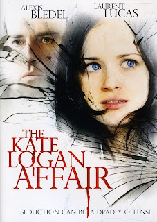 Ver Película The Kate Logan Affair Online (2010)