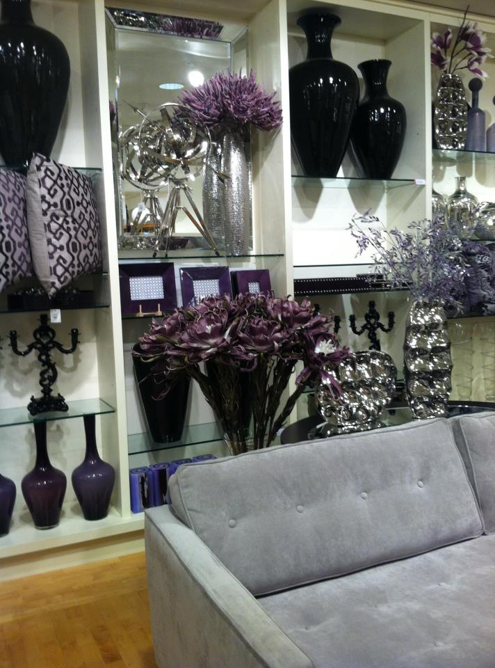 FOCAL POINT STYLING A VISIT TO Z GALLERIE SCOTTSDALE AZ