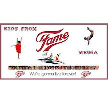 Fame TV Series Blog