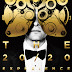 Justin Timberlake Scores #1 Album Worldwide