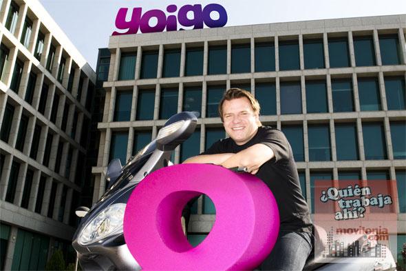 Creditos con asnef diciembre 2011 for Oficinas yoigo