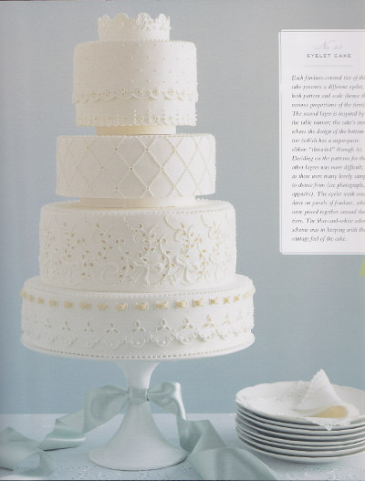 Martha Stewart Wedding Cakes Image Search Results
