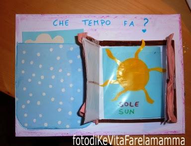 Che tempo fa affacciati alla finestra amore mio libro e - Jovanotti affacciati alla finestra ...