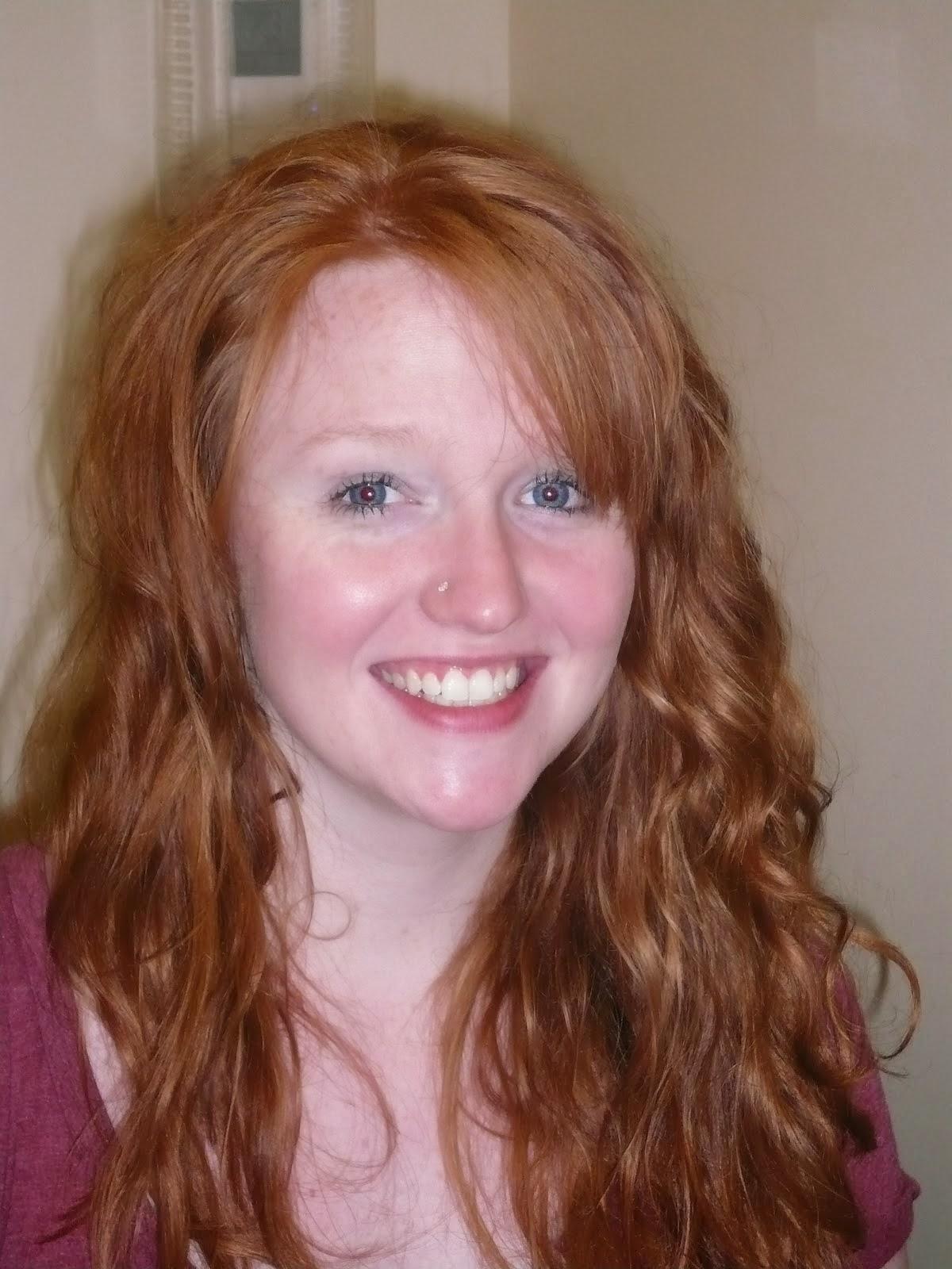 Stephanie Belcher