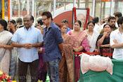 Last Regards to Akkineni Nageswara Rao-thumbnail-103