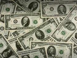 il denaro limita la nostra felicità