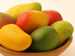 fresh_mango_suppliers