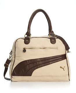 zenske-puma-torbe
