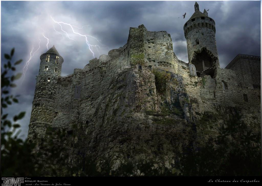 burg ibiza ffb chateau deux