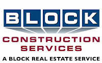 BRES Construction Services