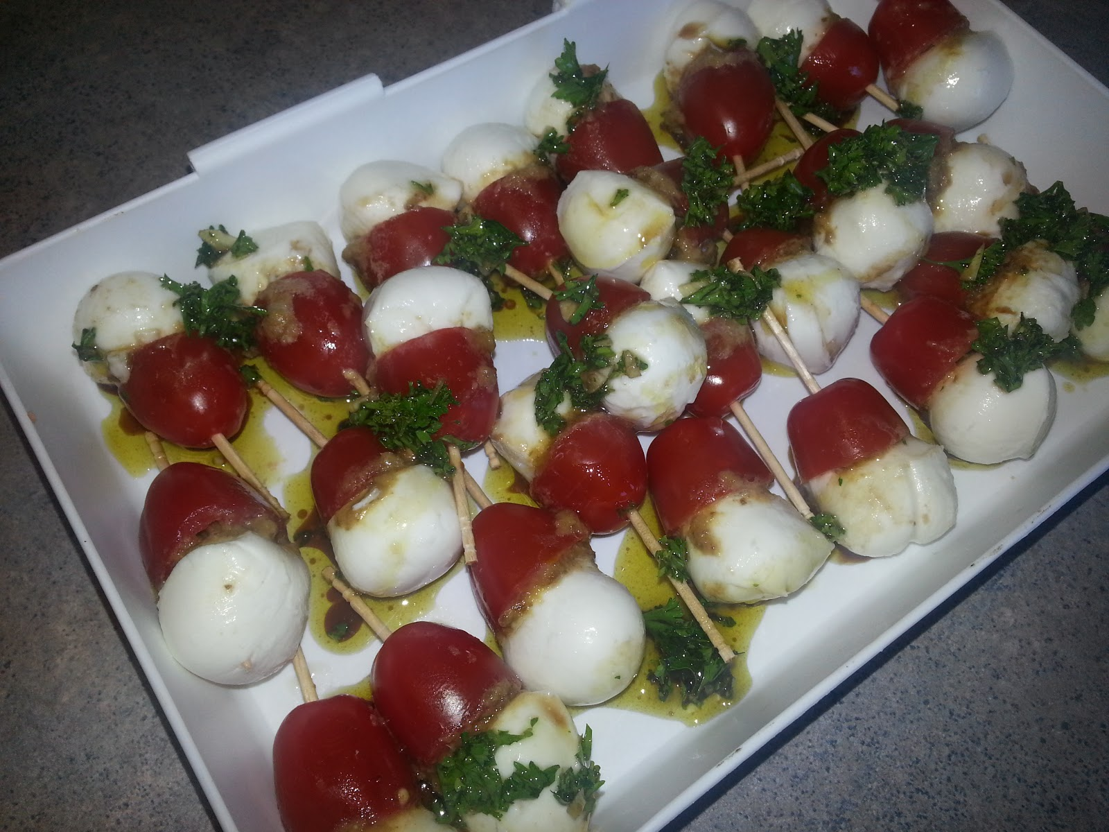 Top 28 christmas appetizers finger food christmas for Easy christmas appetizers finger foods