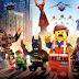Nouveaux character posters pour La Grande Aventure Lego !