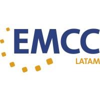 EMCC Latam