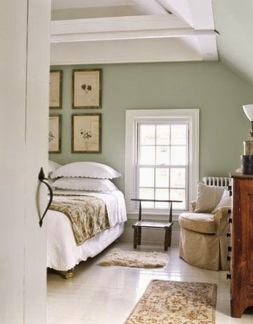 evolution of style benjamin moore 39 s 2015 color of the