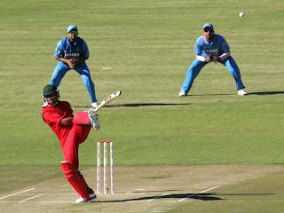 Sikandar-Raza-Zimbabwe-vs-India-1st-ODI