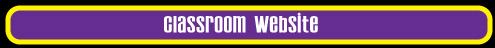 Classroom Website