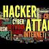 Masuk Ke Dunia Hacking