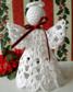 Natal - Anjos