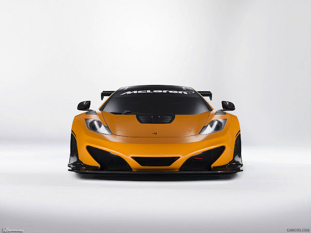Mobil-Supercar-McLaren-12C-GT-Can-Am_1