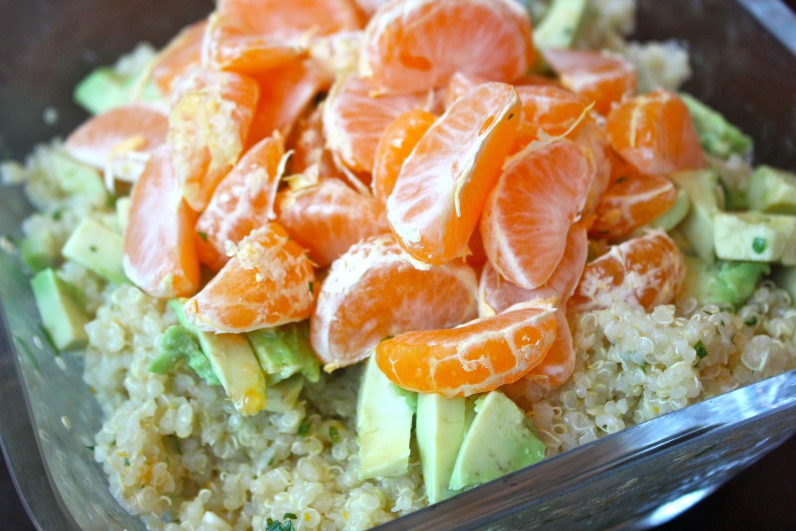 Лучшие рецепты салатов на новый год