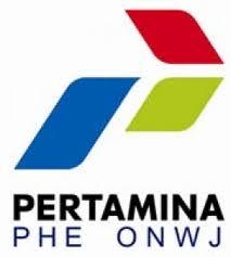 Lowongan Kerja Pertamina Hulu Energi ONWJ (PHE ONWJ), Technician Development Program (TDP) Batch II - Februari 2014