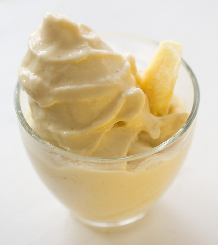 DIY DOLE Whip
