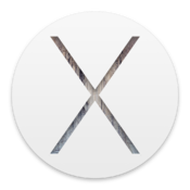 Security Update 2016-001 per Yosemite e per Mavericks