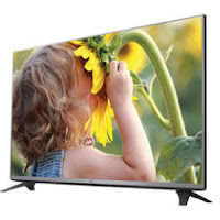 Buy LG 43LF5900 108 cm (43) Smart LED TV (Full HD) at Rs.38,316