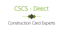 CSCS TEST AND CSCS CARD