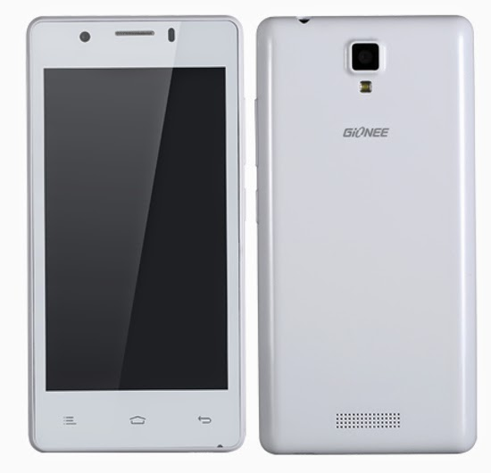 http://android-developers-officials.blogspot.com/2014/04/gionee-pioneer-p4-android-phone-with-45.html