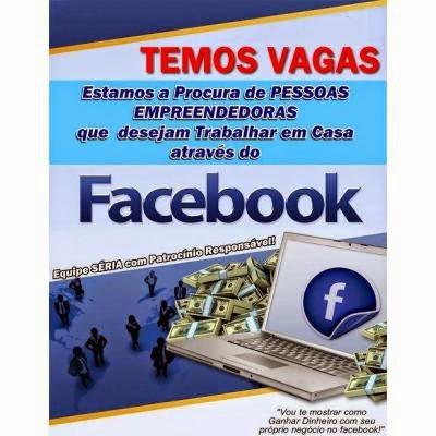 http://www.trabalheparafacebook.vai.la/